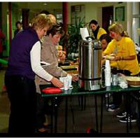 wolontariusze_09102010b