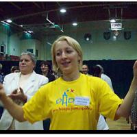 wolontariusze_09102010c