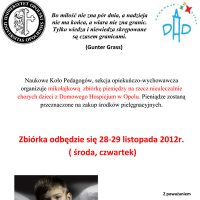 uniw2013_plakat2