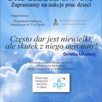 20032015plakat