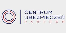 centrum-ubezpieczen-partner-rgb-a