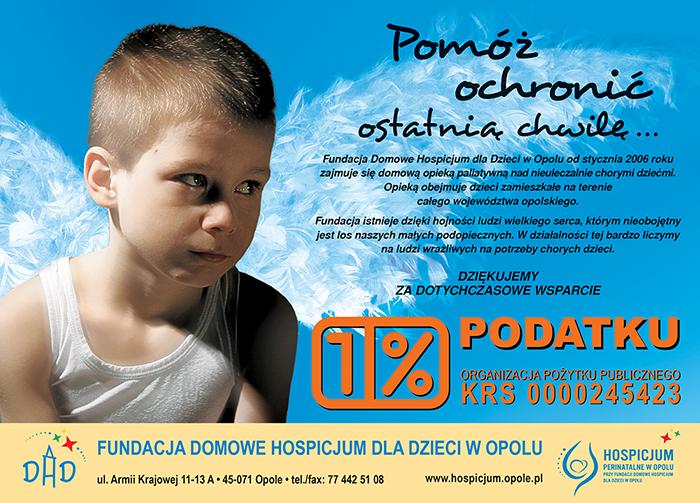 dhd_gazeta_podatkowa-19_ii_2015
