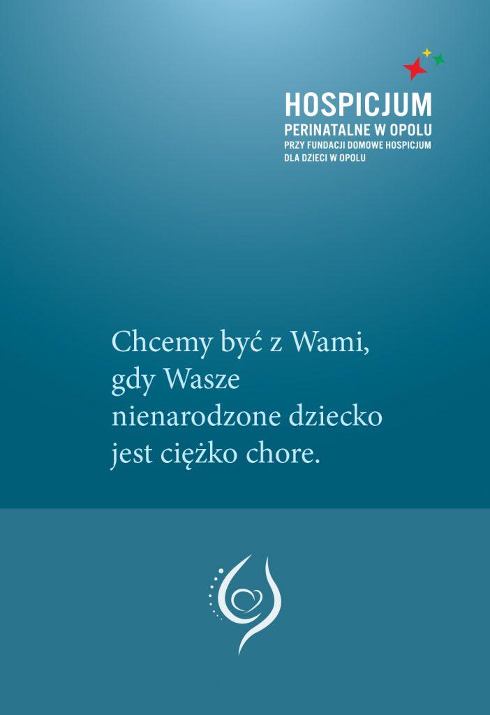 ulotka-perinatalna-1