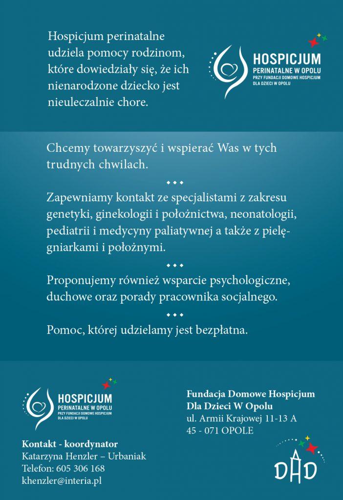 ulotka-perinatalna-2