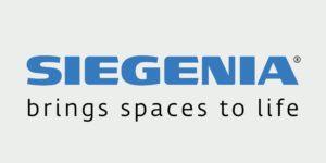 siegenia-logo