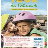 plakat-tour-de-folwark-2-wersja-1